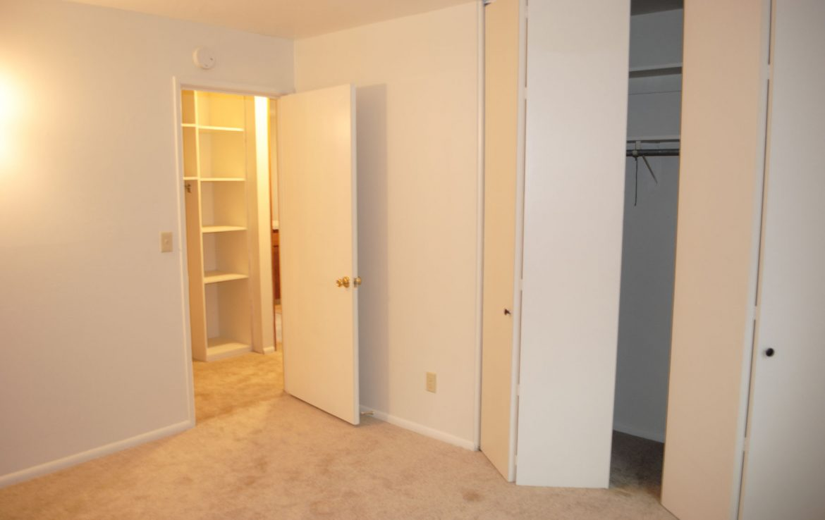 Apartments For Rent Boulder Co