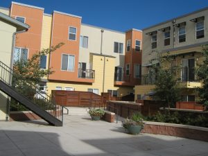 Affordable rentals Boulder