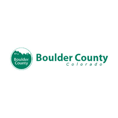 Boulder County Colorado
