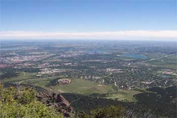 Housing News in Boulder County