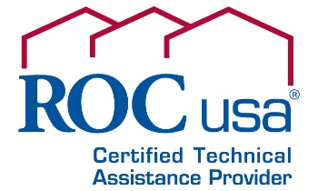 Thistle Joins ROC USA