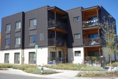 Prime Thistle Affordable Housing In Boulder County Colorado Home Interior And Landscaping Palasignezvosmurscom